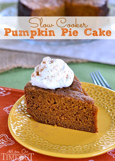 slow-cooker-pumpkin-cake
