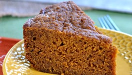 slow-cooker-pumpkin-pie-cake-recipe