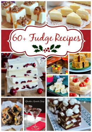 60-fudge-recipes