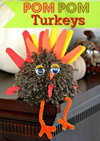 Pom-Pom-Turkeys-sidebar