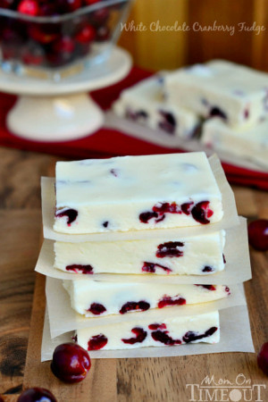 best-white-chocolate-cranberry-fudge