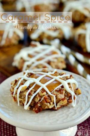 caramel-spice-cake-mix-cookies-recipe