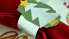christmas-tree-napkin-rings
