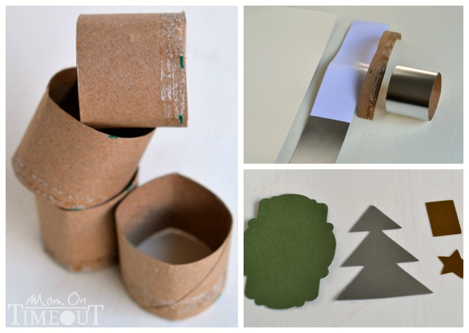 christmas-tree-step-1