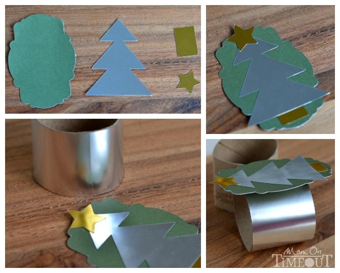 christmas-tree-step-2