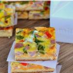 ham-and-cheese-breakfast-bars