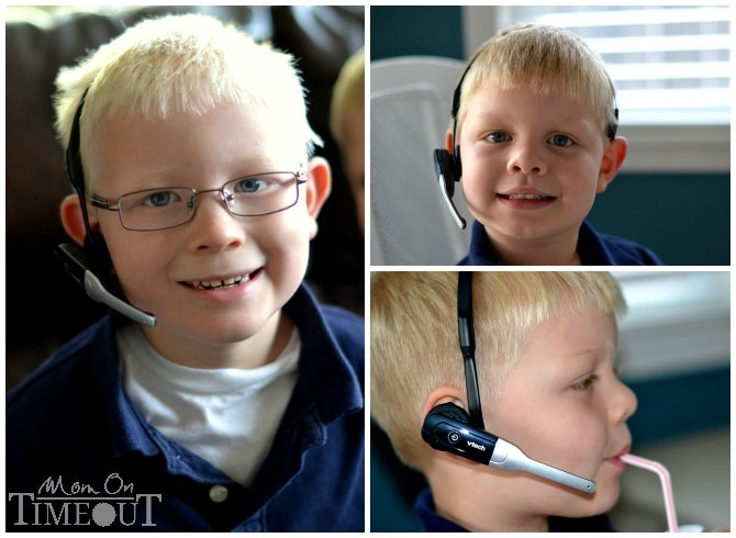 headset-vtech-boys