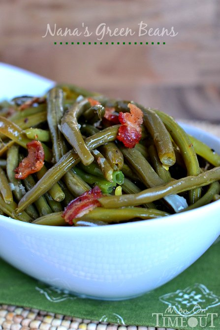 green-beans-with-bacon