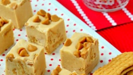 nutter-butter-peanut-butter-fudge