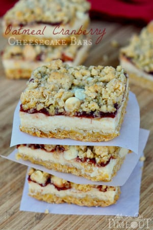 oatmeal-cranberry-white-chocolate-cheesecake-bars