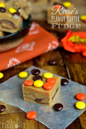 reeses-peanut-butter-fudge-recipe