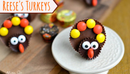 reeses-turkeys-thanksgiving