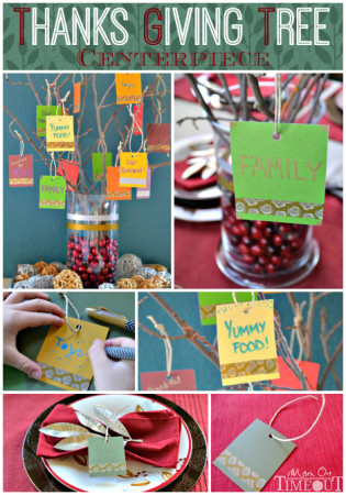 thanks-giving-tree-collage