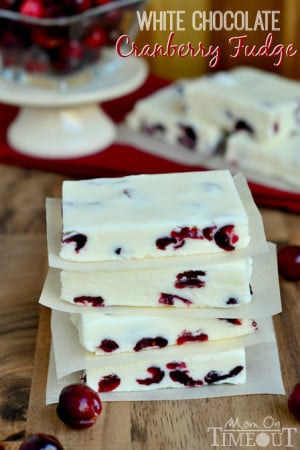 white-chocolate-cranberry-fudge-best