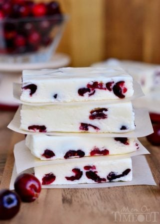 white-chocolate-cranberry-fudge-front