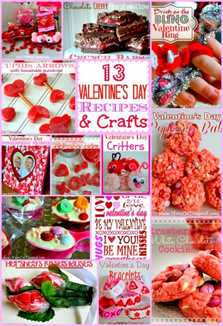 13-Valentines-Day-Recipes-and-Crafts-sidebar