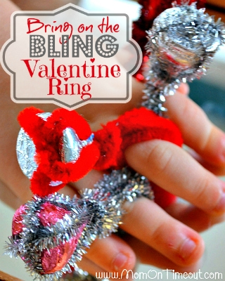 Bring-on-the-Bling-Valentine-Ring1-sidebar