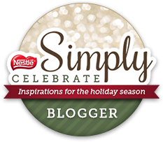 SCBlogger_Badge