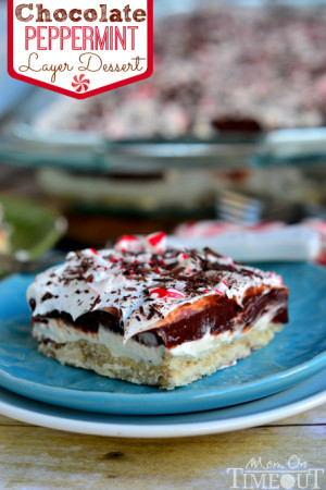 chocolate-peppermint-4-layer-dessert