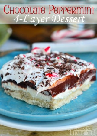 chocolate-peppermint-4-layer-dessert-easy-recipe-title
