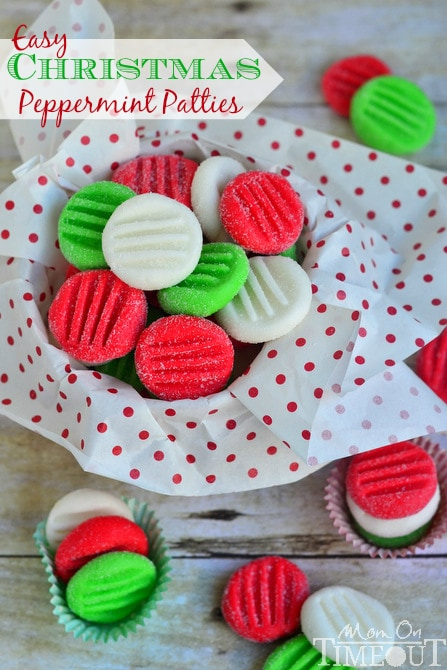 easy-christmas-peppermint-patties-recipe