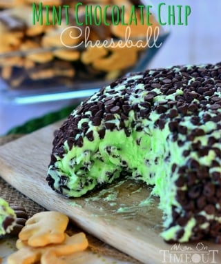 mint-chocolate-chip-cheese-ball-sidebar