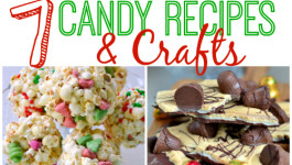 nestle-candy-recipes-crafts-collage