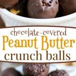 peanut-butter-crunch-balls-collage