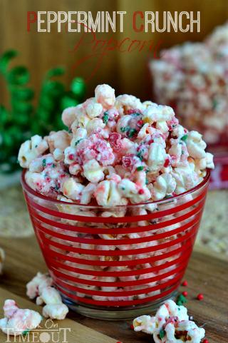 peppermint-crunch-popcorn-recipe-sidebar