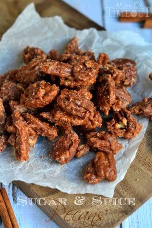 sugar-and-spice-pecans-recipe