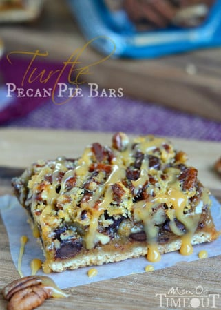 turtle-pecan-pie-bars-recipe
