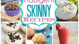 16-indulgent-skinny-recipes