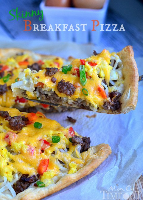 best-skinny-breakfast-pizza-recipe