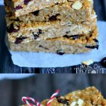 cherry-almond-bars-collage