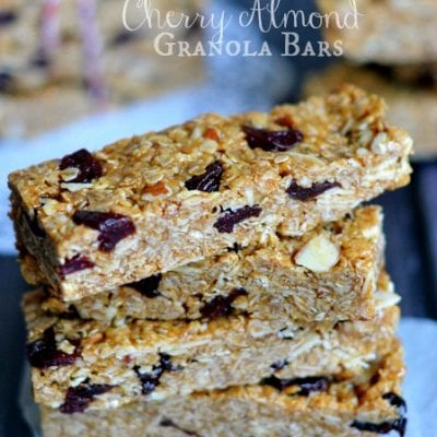 cherry-almond-granola-bars-no-bakenew