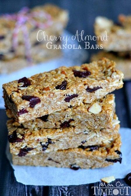 cherry-almond-granola-bars-no-bakenew