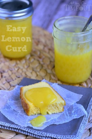 easy-lemon-curd-recipe-final