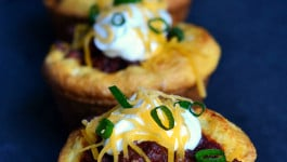 easy-sloppy-joe-cornbread-cups
