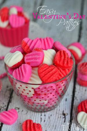 homemade-easy-valentines-day-patties