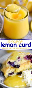 lemon-curd-recipe-collage