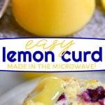 lemon-curd-recipe-collage