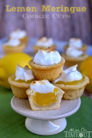 lemon-meringue-cookie-cups