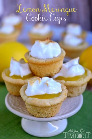 lemon-meringue-cookie-cups-recipe