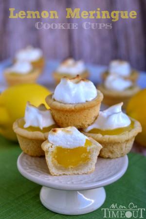 lemon-meringue-cookie-cups