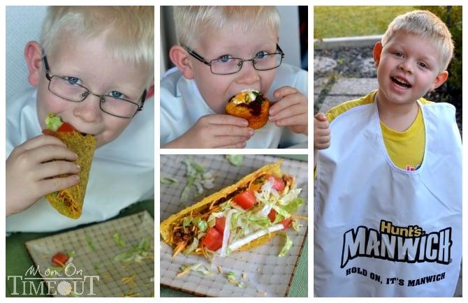 manwich-collage