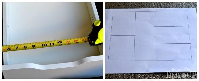 measure-drawer