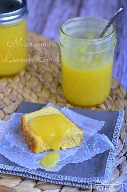 microwave-lemon-curd