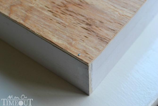plywood-back