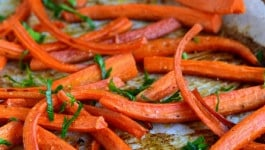 roasted-marsala-carrots