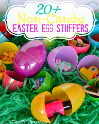 20-non-candy-easter-egg-stuffers-sidebar